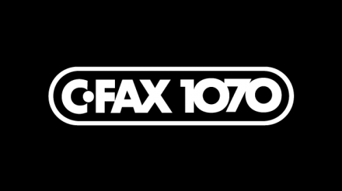 CFAX Interviews Christie Point Advocates